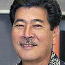 Awakuni announces plans to retire
