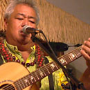 Maui College's new program preserves future of Hawaiian music
