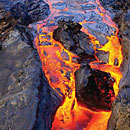 Hawaii&#8217;s dueling volcanoes and more in the news