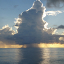 Researchers explain Indo-Pacific climate change