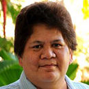 UH Manoa campus security names first female captain