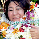 Hilo, Manoa, West Oahu celebrate fall commencement