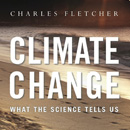 First climate change textbook available to college students