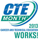 Leeward celebrates Career and Technical Education Month