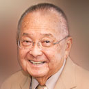 Senator Inouye's congressional papers available to the public
