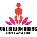 UH campuses stage One Billion Rising events