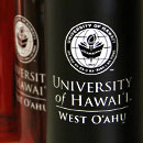 Contest seeks school song for UH West Oahu