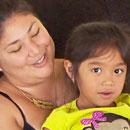 UH program offers Bridge to Hope to welfare recipients