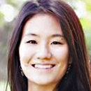 Diana Kim named Patsy Mink Legislative Fellow