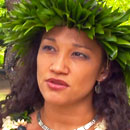 Native Hawaiian health focus of new degree