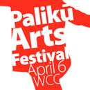 Windward CC presents Paliku Arts Festival
