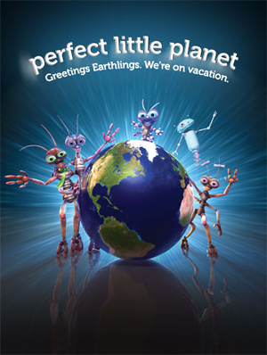 pretty-little-planet