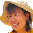 UH Manoa symposium hosts Fukushima activist Yuko Nishiyama