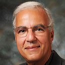 Magdy Iskander named distinguished educator in engineering