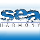 seaHarmony matches scientists with collaborators