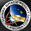 Space is the next frontier for UH