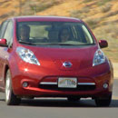 Maui College alliance wants island cars to go green