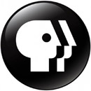 <i>Insights on PBS Hawaii</i> asks: &#8220;What does it take to run a university system?&#8221;