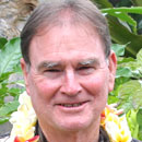 Kona-Kohala Chamber honors Regent Carlson