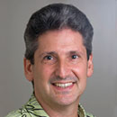 VP David Lassner to be appointed interim UH president