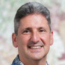 Lassner lists priorities to UH ohana