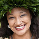 Census Bureau names Maile Taualii to national committee
