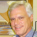 Gordon Grau appointed interim Water Resources Research Center director