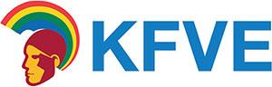KFVE logo