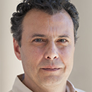 Vassilis Syrmos appointed vice president for research and innovation