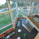 Windward CC library is people's choice winner