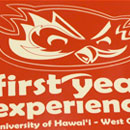 UH West Oahu makes transition to college easier