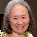 Ann Ito nominated for state employee of the year