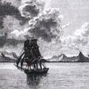New book examines Oceania's impact on Victorian culture