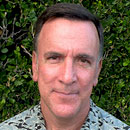 Jay Hartwell awarded Fulbright grant to teach journalism in Vietnam