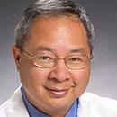 First polytrauma care handbook published by UH professor