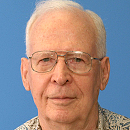 Institute for Astronomy remembers George H. Herbig