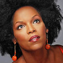 UH Hilo presents Nnenna Freelon and Trio