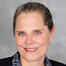 Kristine Qureshi named American Academy of Nursing fellow