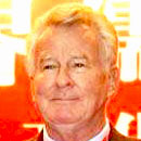 Roger Ames awarded 2013 Confucius Culture Prize