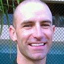 John Trojacek named 2013 Top Cop