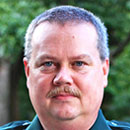 UH Manoa appoints new campus security chief