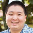 Hilo student is international Business Strategy winner