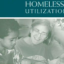 Center on the Family report addresses homeless services