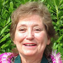 Maui College professor selected for Willard Wilson Award