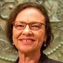 Linda Rosen appointed Hawaii health director