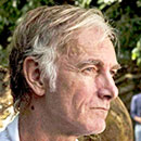 John Sayles named 2014 Inouye Distinguished Chair in Democratic Ideals