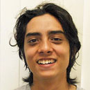 Hawaii Community College student named New Century Scholar