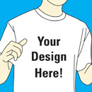 HI Pride T-shirt design contest now accepting submissions