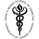 Hawaii's Best Doctors trained at UH medical school