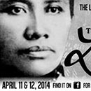 The Lili'u Project at Leeward Community College Theatre